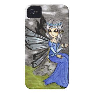 Night fairy blackberry bold covers