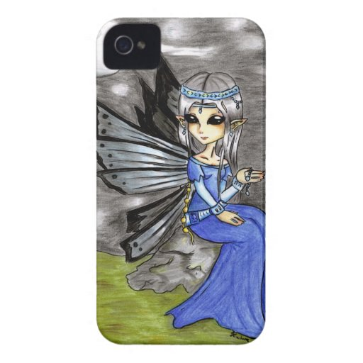Night fairy blackberry bold covers