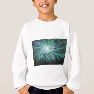 Night Fairy Queen Sweatshirt