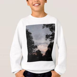 Night Falls Sweatshirt