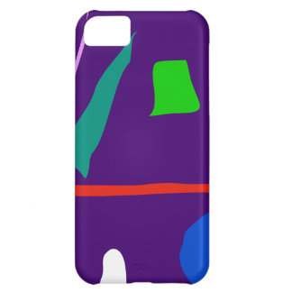 Night is Day Case-Mate iPhone Case