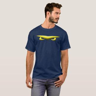 Night Knight symbol T-Shirt