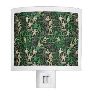 Night Light - Camouflage
