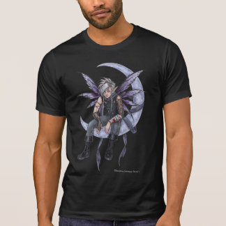 Night Lover Fairy Shirt