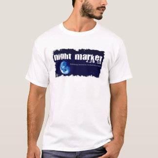 Night Market T-Shirt