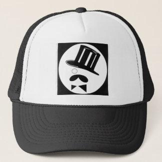 Night Mayors Logo Hat