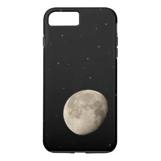 Night Moon 2 iPhone 7 Plus Case
