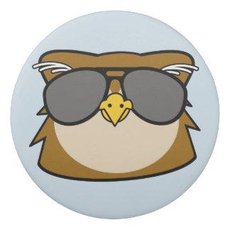 Night Owl Eraser