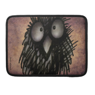 Night Owl Sleeves For MacBook Pro