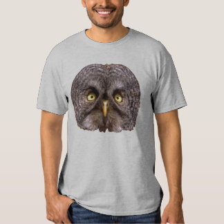 Night Owls Only Shirts