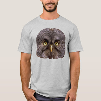 Night Owls Only T-Shirt