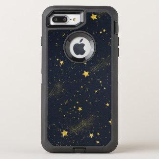 Night Sky Otter Box Case