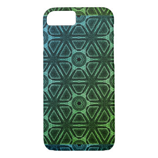 Night Tide iPhone 8/7 Case