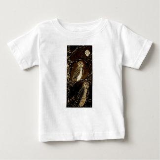 Night WatchersIMG_0247.JPG Baby T-Shirt