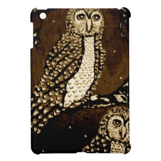 Night WatchersIMG_0247.JPG iPad Mini Covers