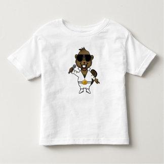 Nightclub Entertainer Toddler T-shirt