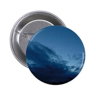 Nightfall 2 Inch Round Button