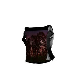 Nightfall Commuter Bags