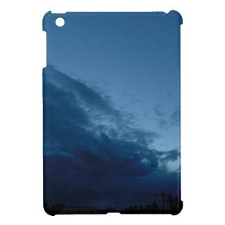 Nightfall iPad Mini Cases