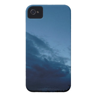 Nightfall iPhone 4 Cases