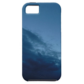 Nightfall iPhone 5 Case