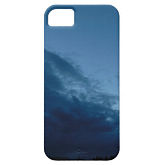 Nightfall iPhone 5 Cover