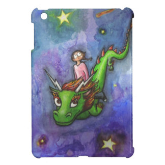 Nightflight iPad Mini Covers
