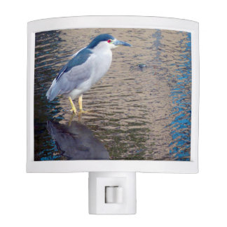 Nightlight Hawaiian Waterbird Nite Lites