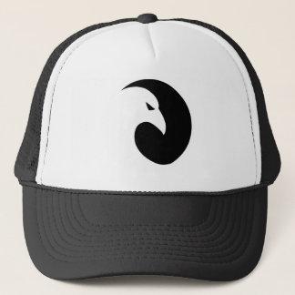 Night's Watch Baseball Cap
