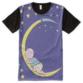 Nighttime AB/Adult Baby/Cute/Baby 4 Life 2016