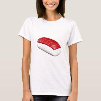 Nigiri Maguro Sushi T-Shirt