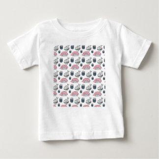 Nigiri Sushi Baby T-Shirt