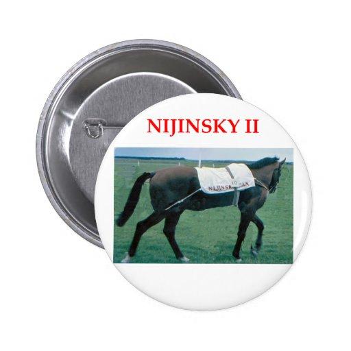nijimsky II Button