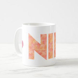 Nik mug