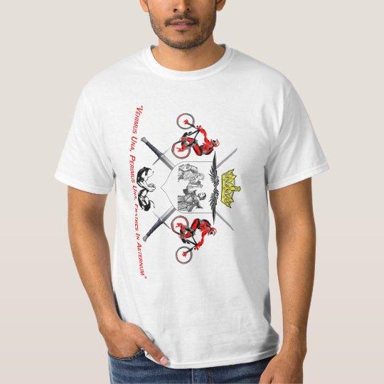 Nike Bros T-Shirt