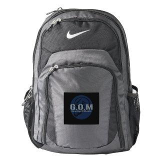 Nike G.O.M Bag