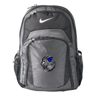 NIKE Schlumy26 Backpack