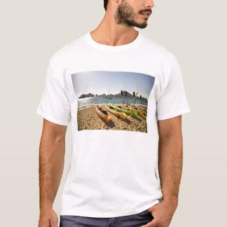 Nikki Beach, Me Resort by Melia Cabo, Cabo San T-Shirt