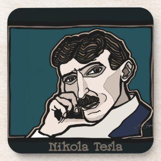 NikolaTesla Coaster