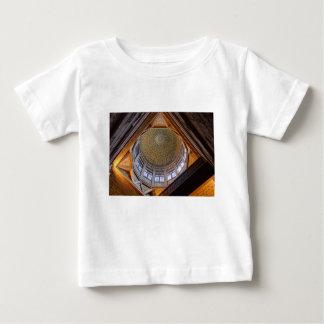 Nilometer Final Baby T-Shirt