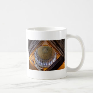 Nilometer Final Coffee Mug