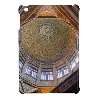 Nilometer Final iPad Mini Covers