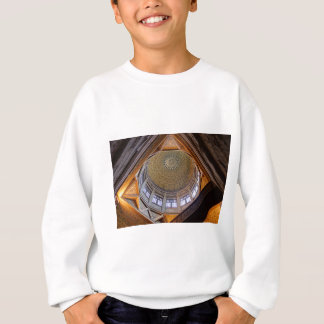Nilometer Final Sweatshirt