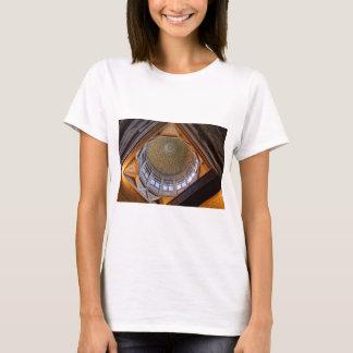 Nilometer Final T-Shirt