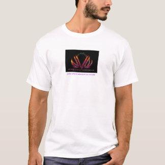 Nine Volt Nirvana shirt