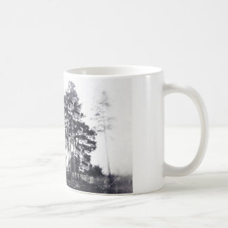 Nineteen 84 coffee mug