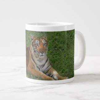 nini 013 large coffee mug