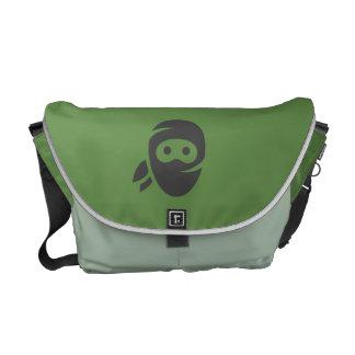 ninja bag cool courier bag
