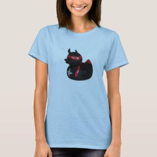 ninja duck T-Shirt