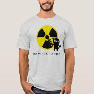 Ninja MOAB T-Shirt